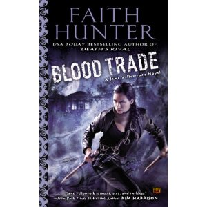 blood-trade-cover