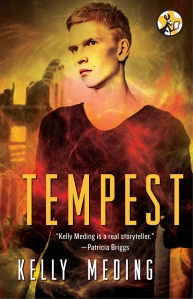 Tempest_final_cover