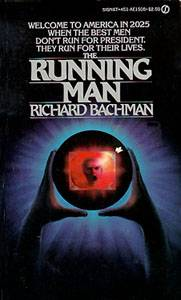 Runningmanbachman