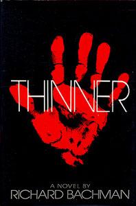 Thinner1-1