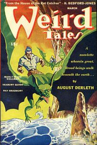 220px-Weird_Tales_March_1944