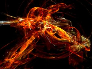 blog pic fire energy