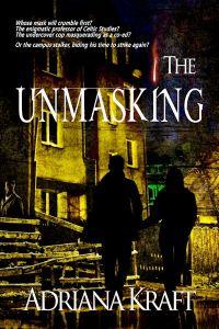 TheUnmasking_MED