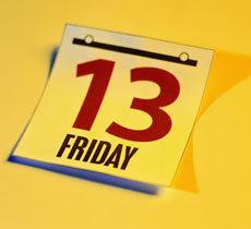 friday-13th-superstitions