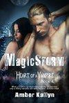 Magicstorm
