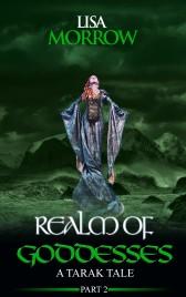 Realm of Goddesses
